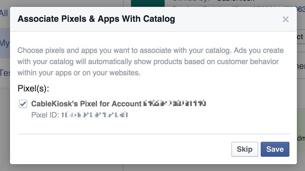 associate_pixel_censored