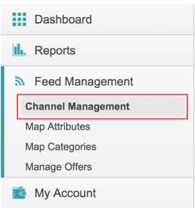 channel-management
